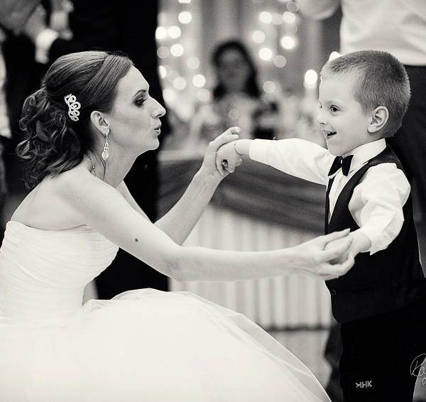 Adina si Alex nunta Piatra Neamt