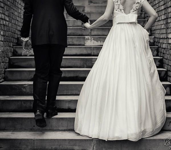Ily & Razvan nunta Sibiu