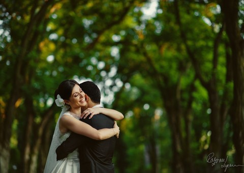 Raluca si Costin nunta Bucuresti