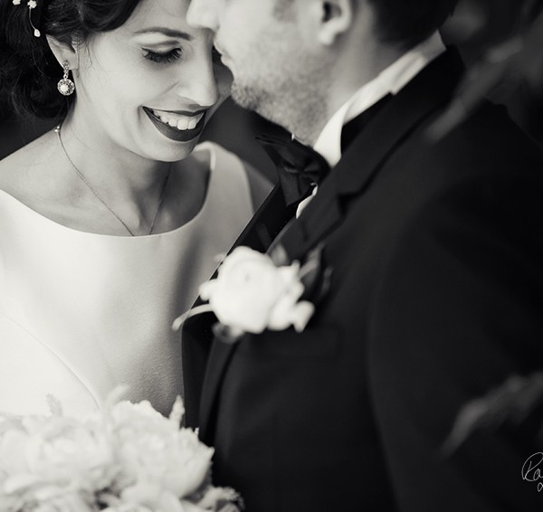 Corina si Andrei fotografii nunta Pitesti