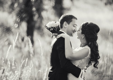 Isabela si Florin fotografii nunta