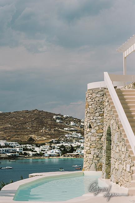 n002 Santa Marina Mykonos