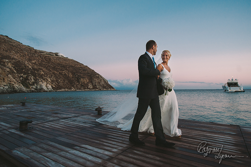 n115-Santa Marina wedding photographer