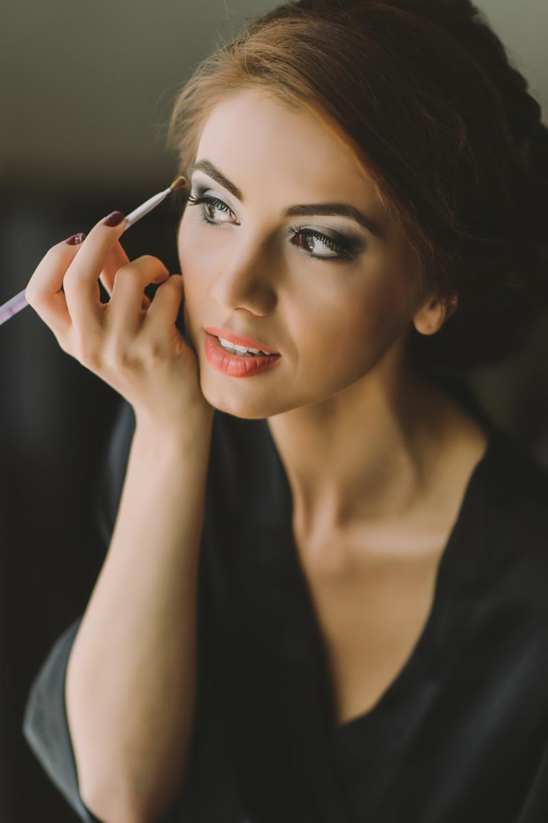 fotograf brasov-027