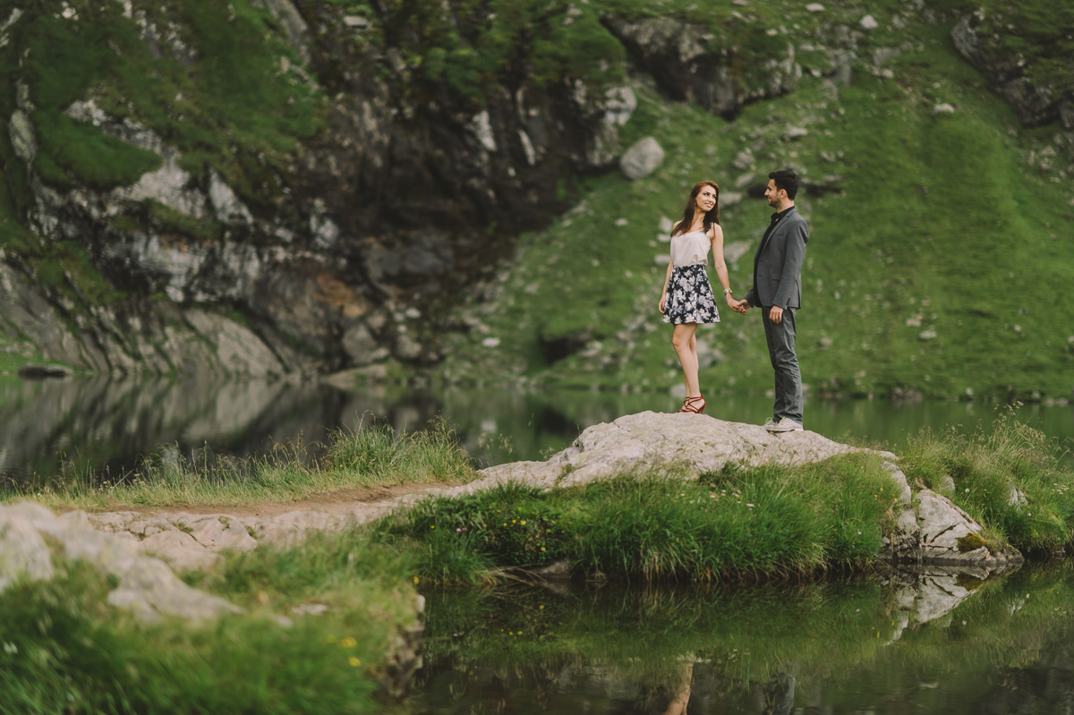 fotograf nunta-004