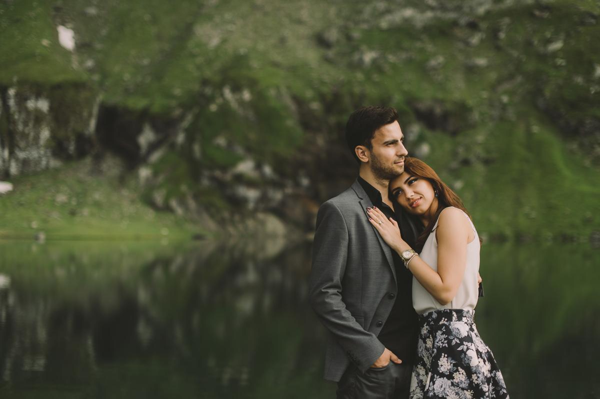 fotograf nunta-008