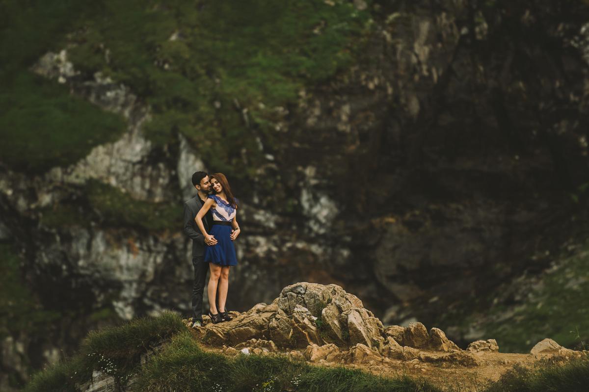 fotograf nunta-020