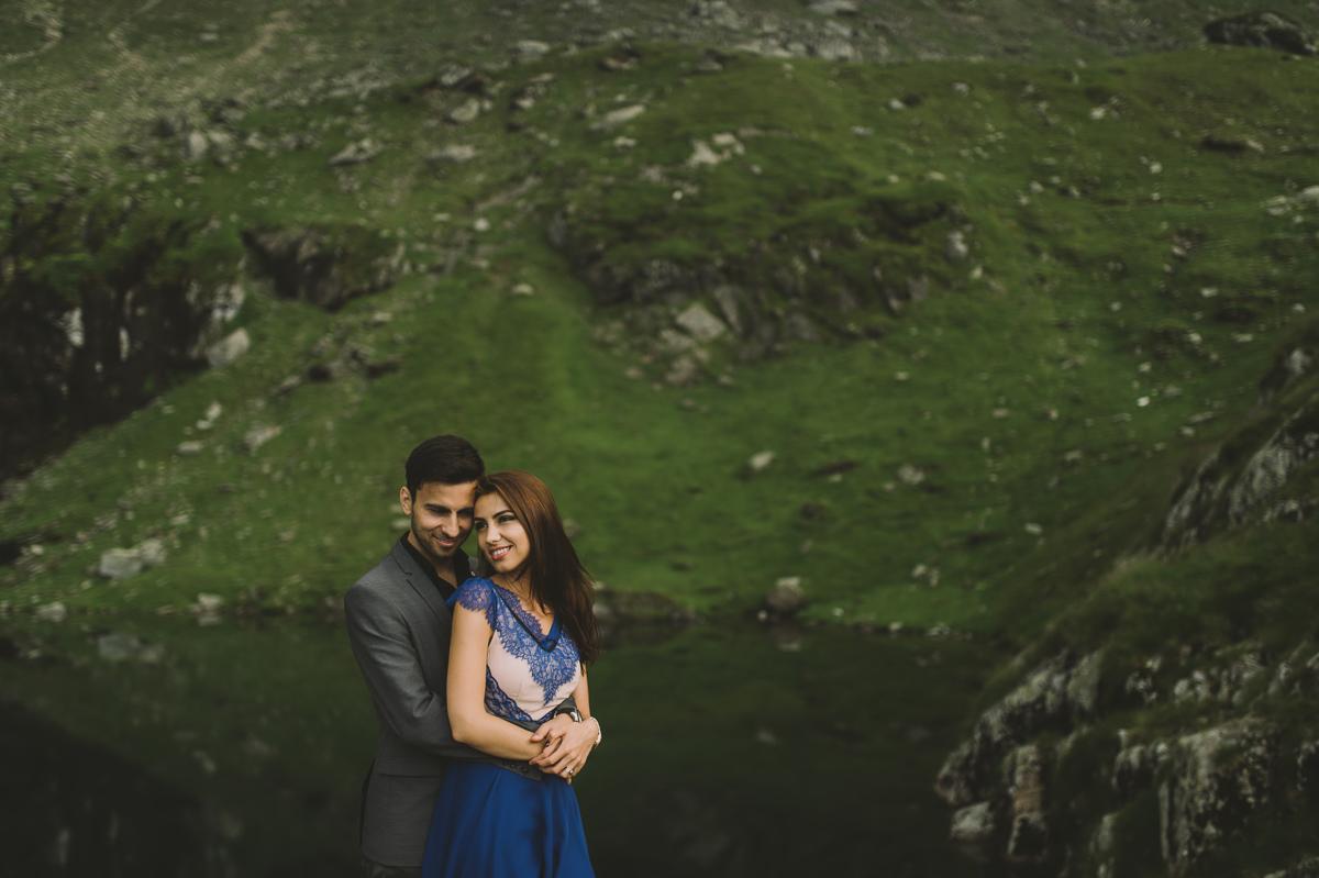 fotograf nunta-023