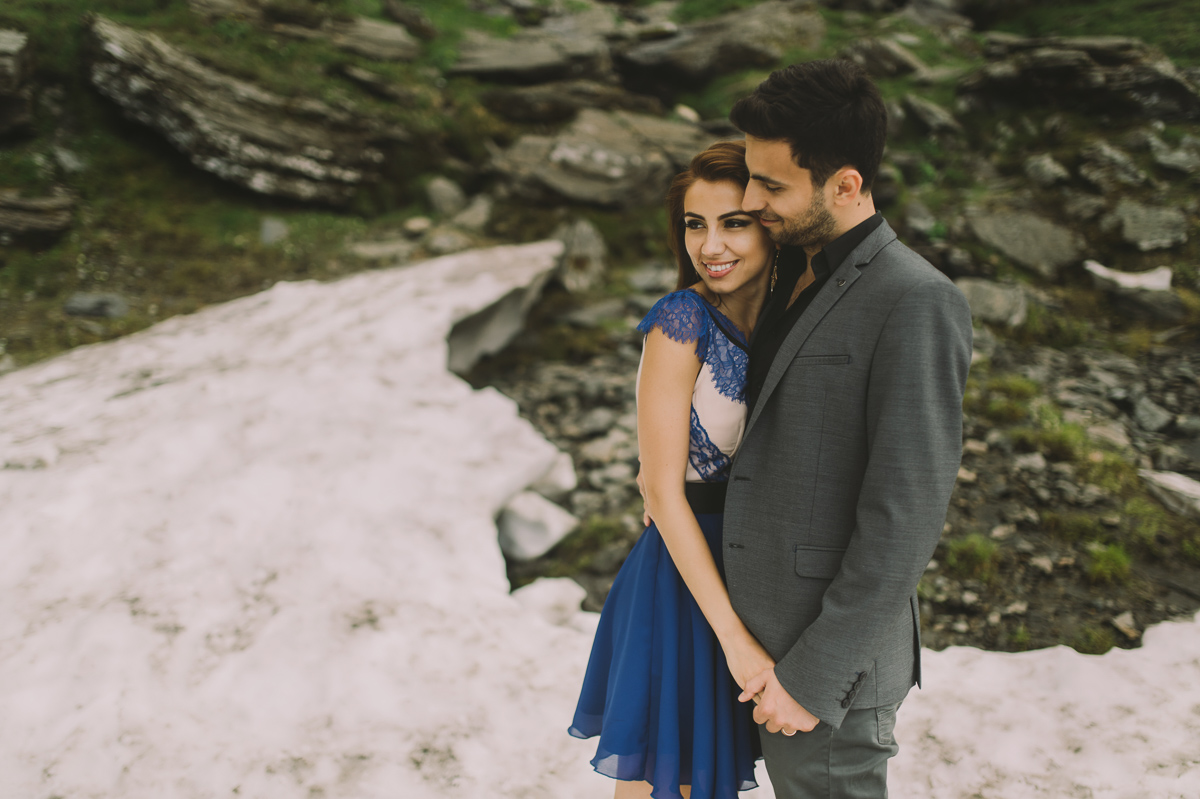 fotograf nunta-025