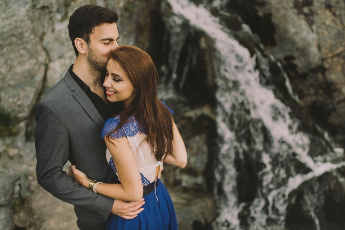 fotograf nunta-026