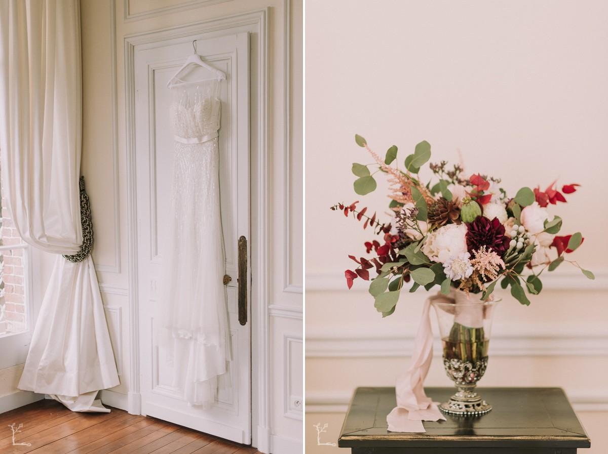 fotograf nunta-001