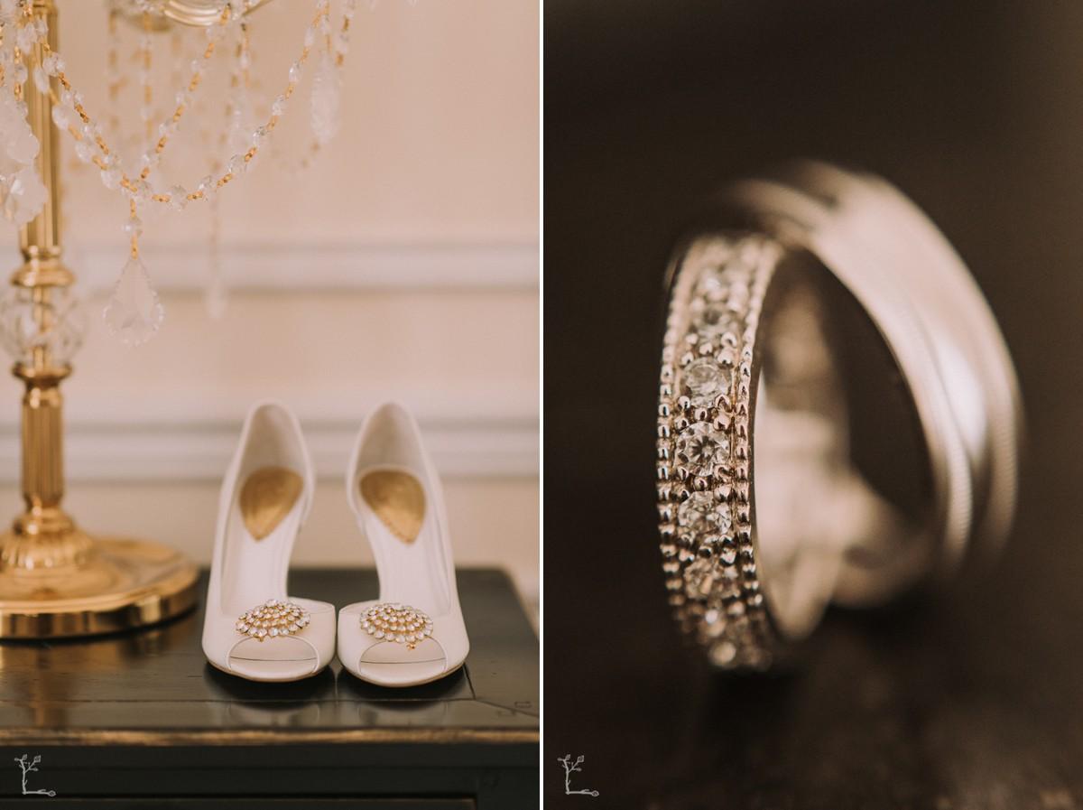 fotograf nunta-002