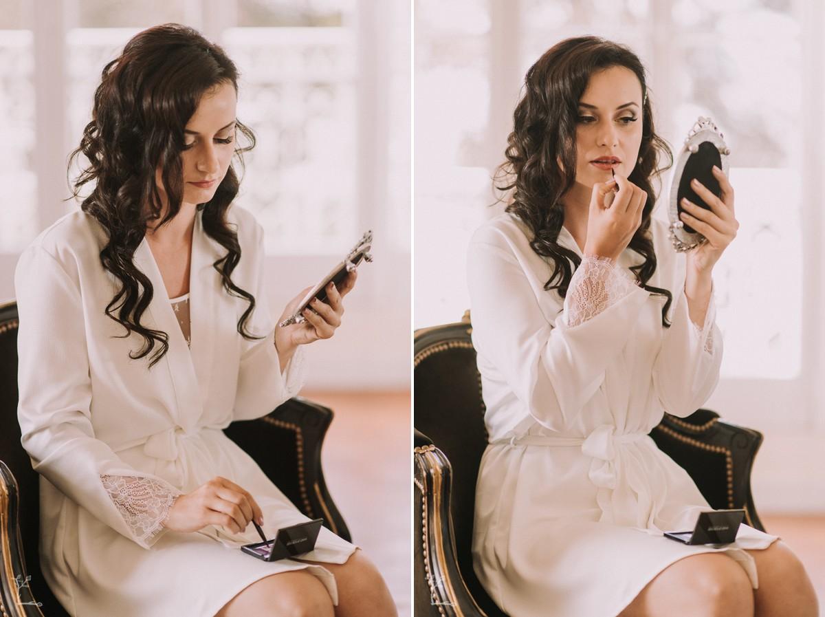 fotograf nunta-003
