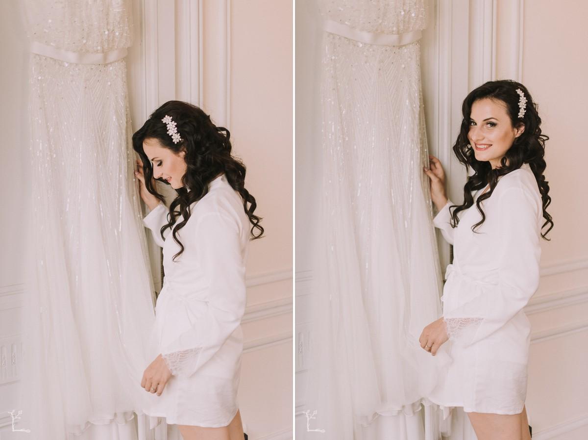 fotograf nunta-005