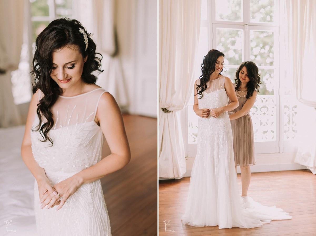 fotograf nunta-007