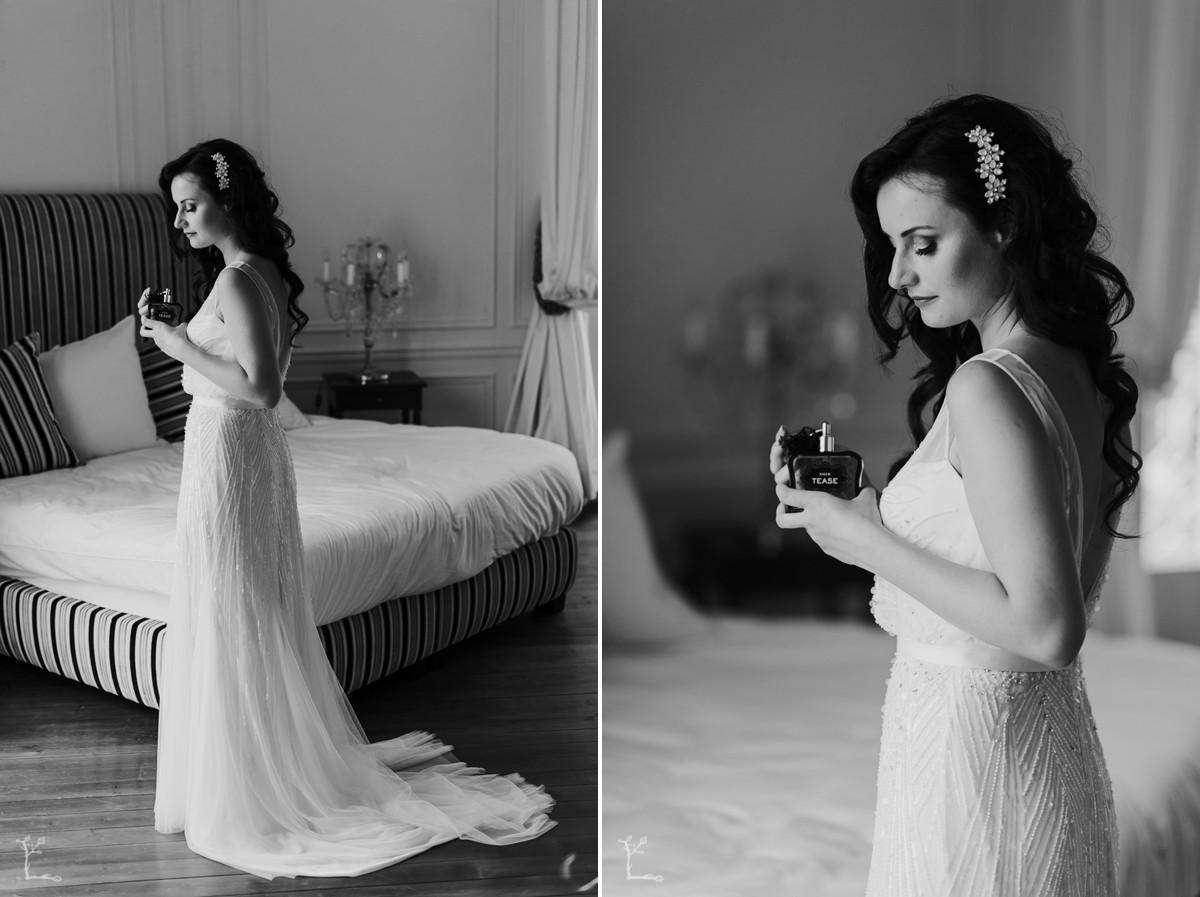 fotograf nunta-009