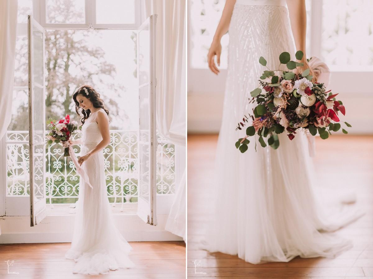 fotograf nunta-010