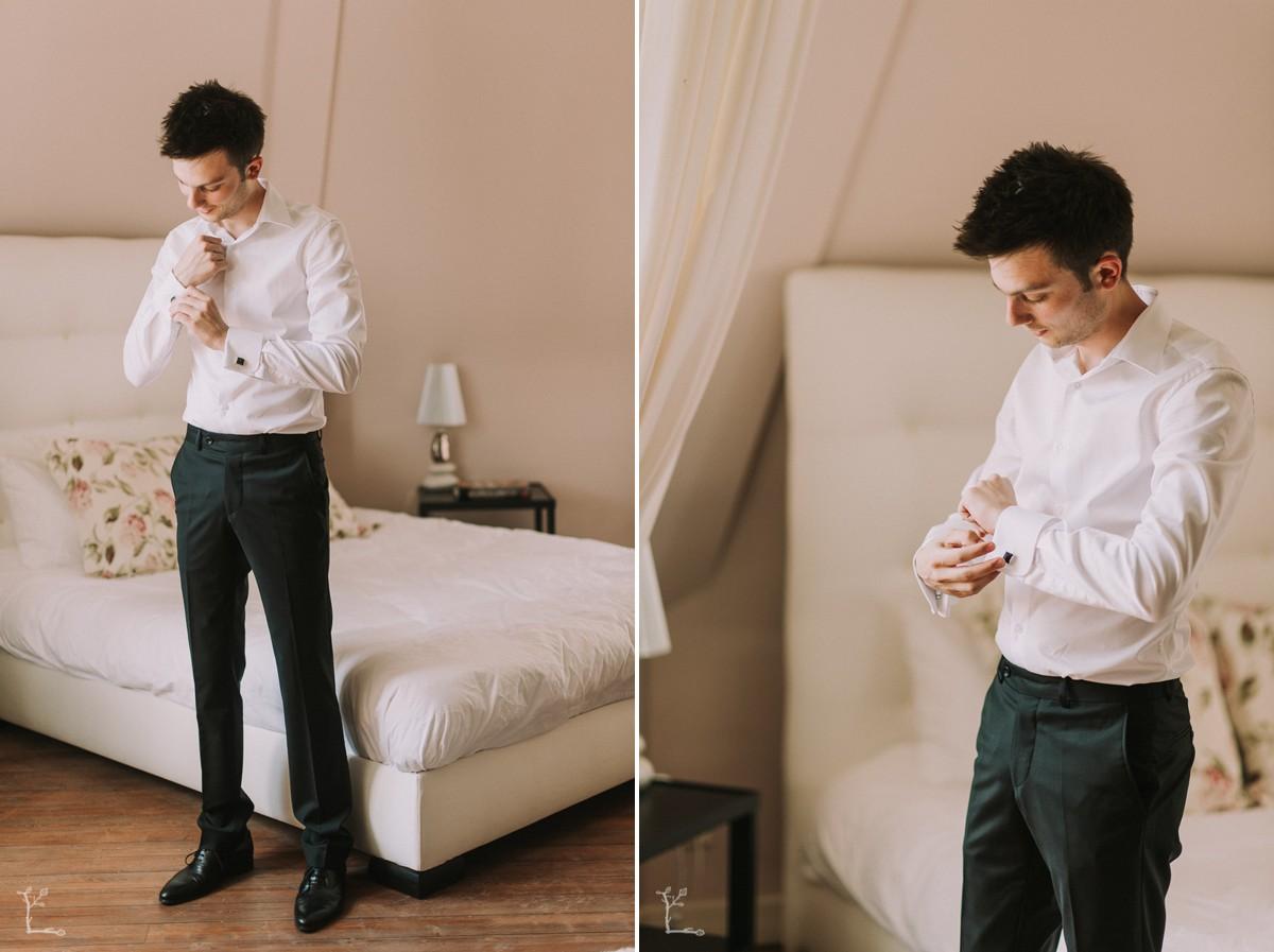 fotograf nunta-012