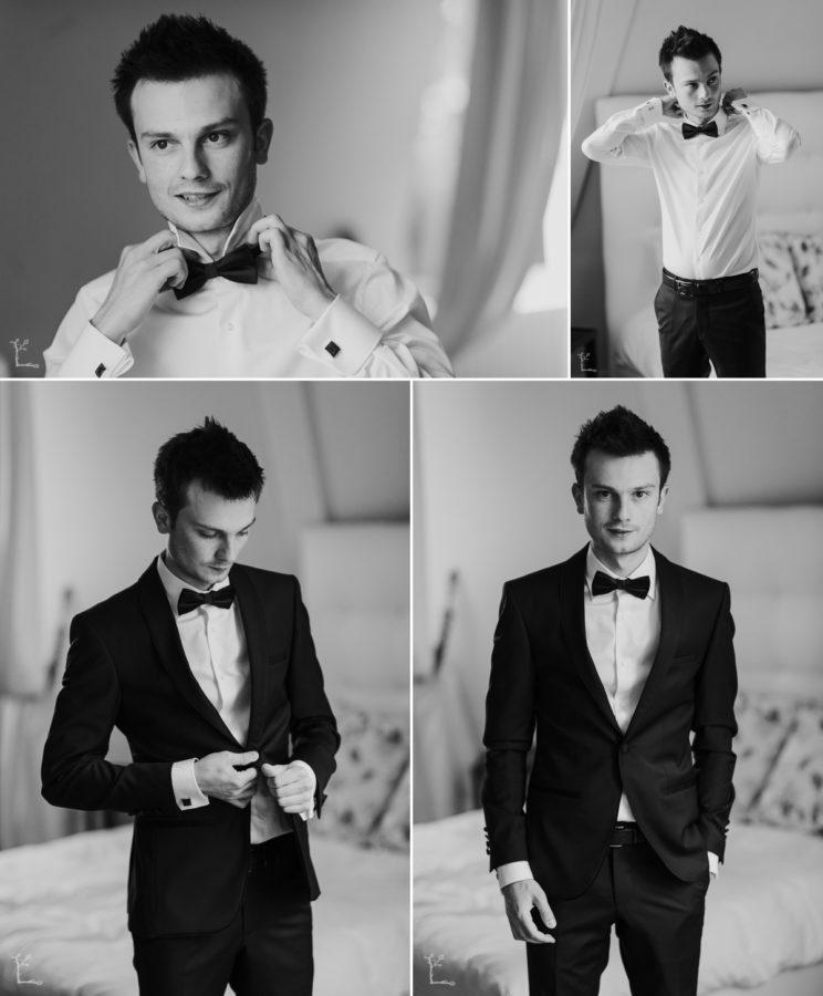 fotograf nunta-013
