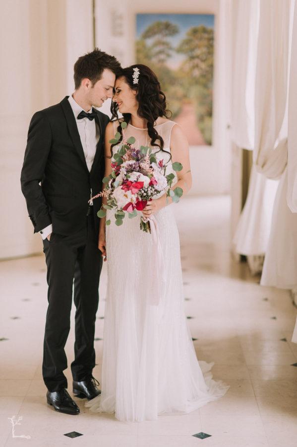 fotograf nunta-014