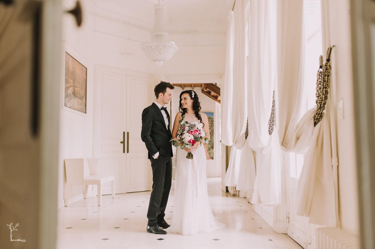 fotograf nunta-015