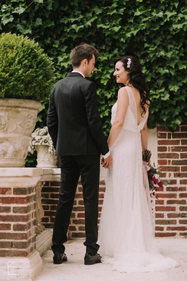 fotograf nunta-016