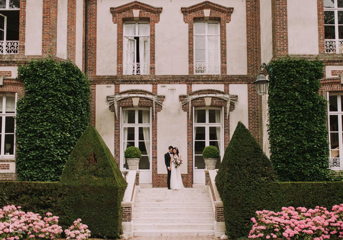 fotograf nunta-017
