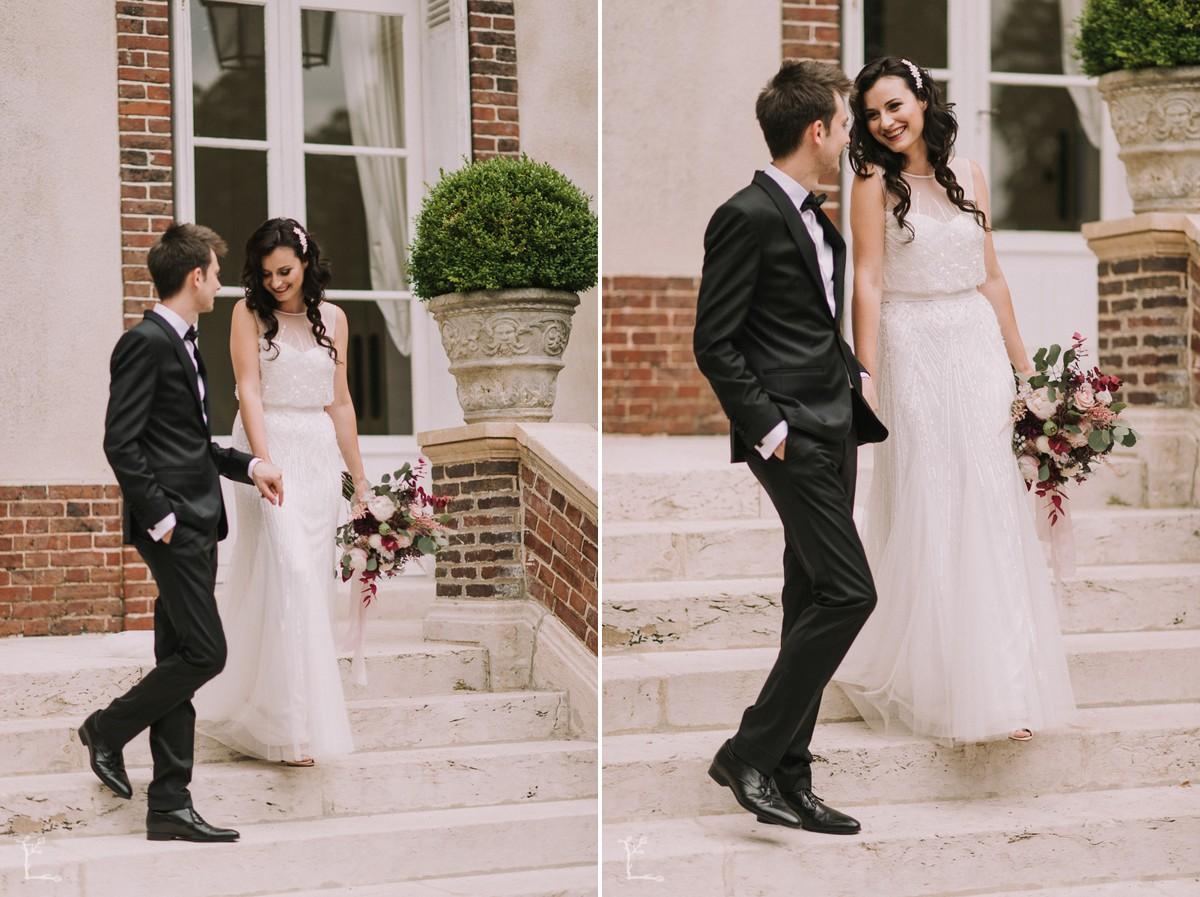 fotograf nunta-018
