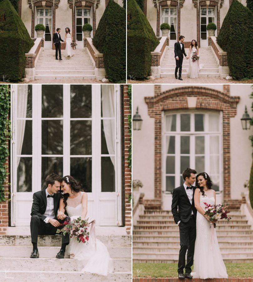 fotograf nunta-019