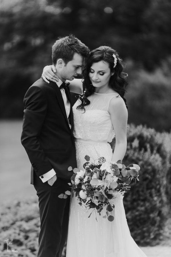 fotograf nunta-021