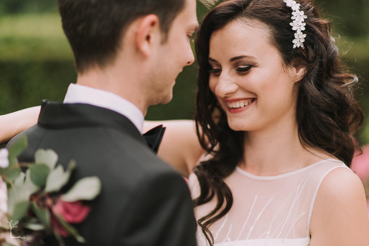 fotograf nunta-022