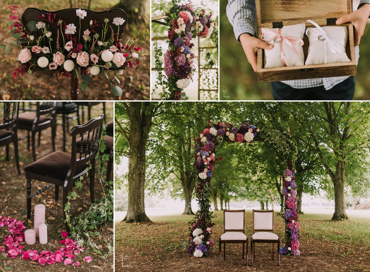 fotograf nunta-024