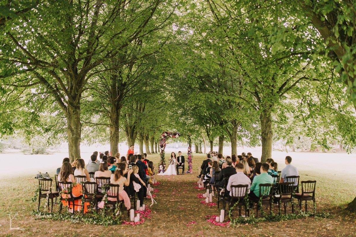fotograf nunta-027