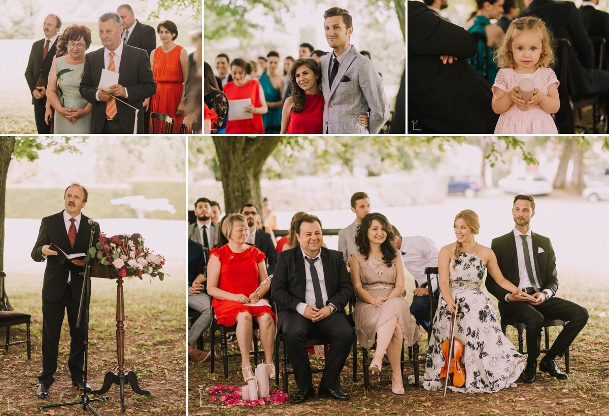 fotograf nunta-028