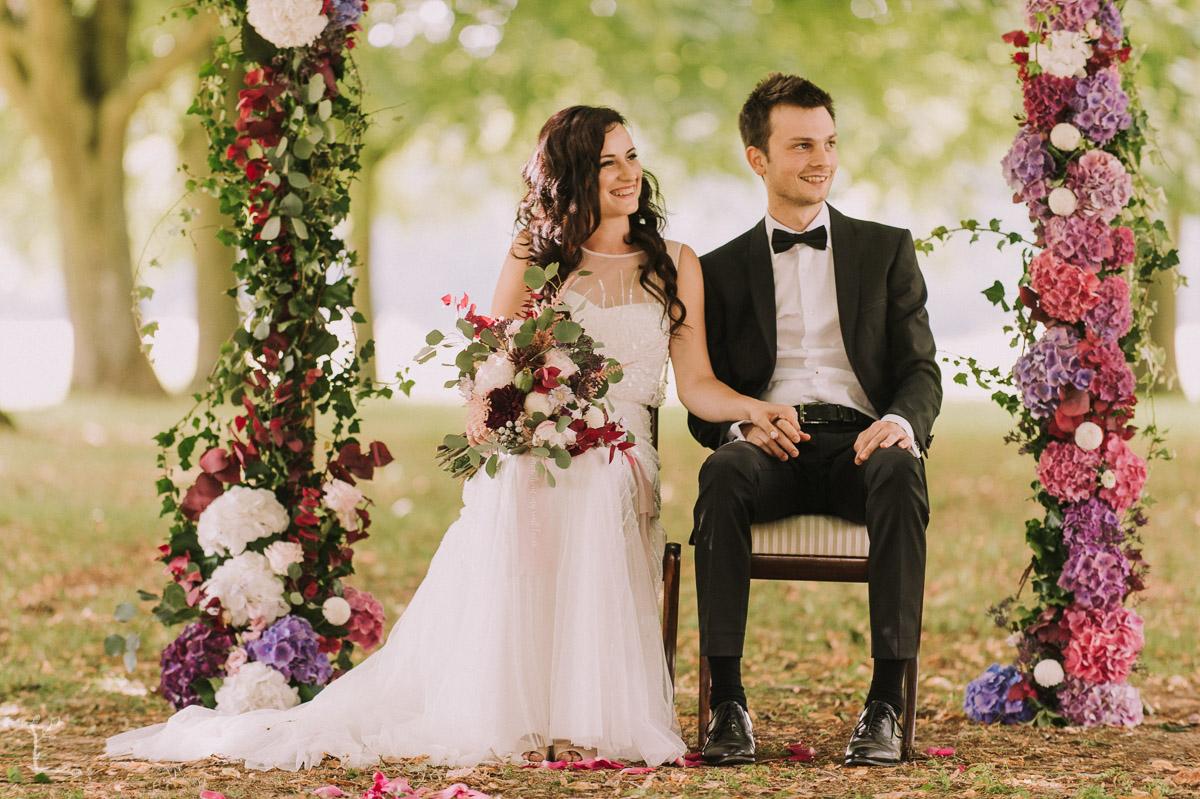 fotograf nunta-029