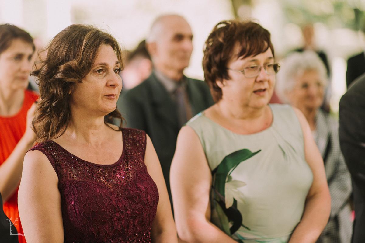 fotograf nunta-030