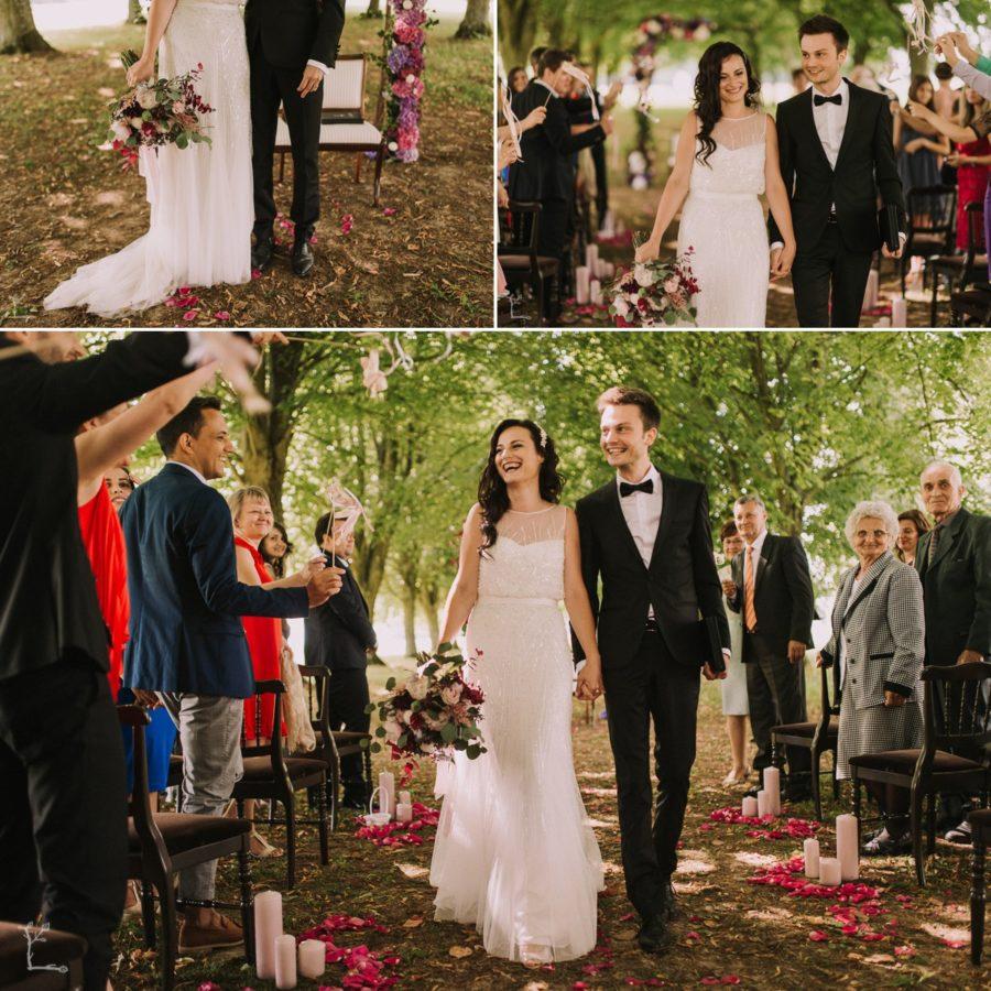 fotograf nunta-031