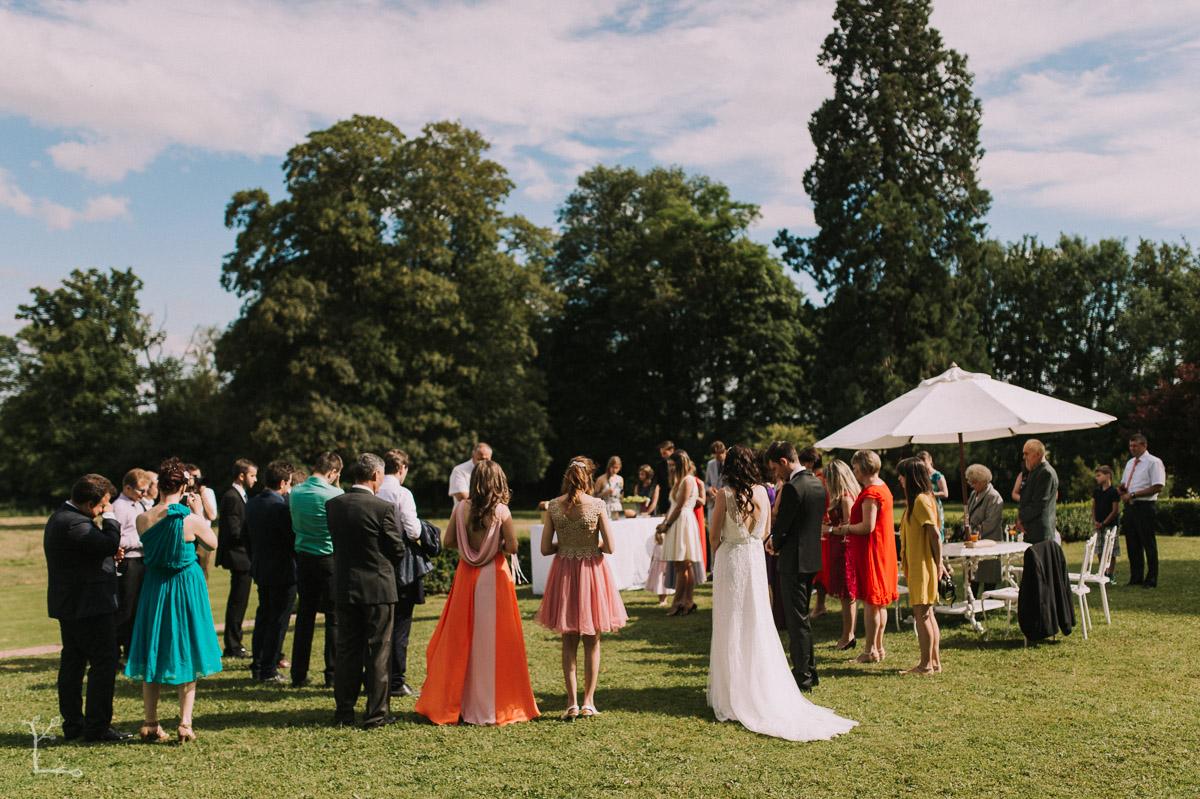 fotograf nunta-032