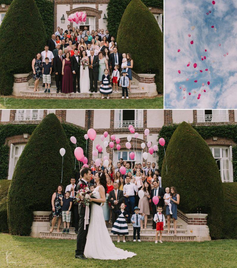 fotograf nunta-034