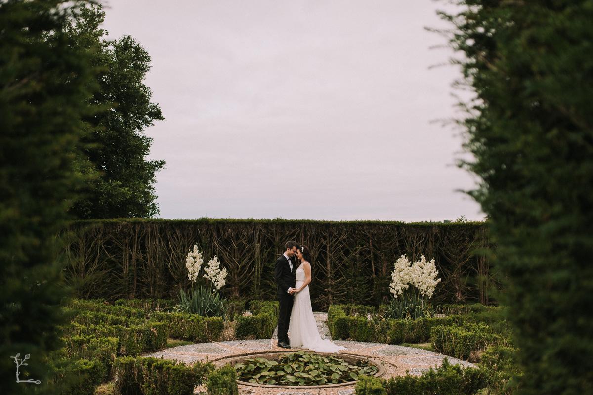 fotograf nunta-036