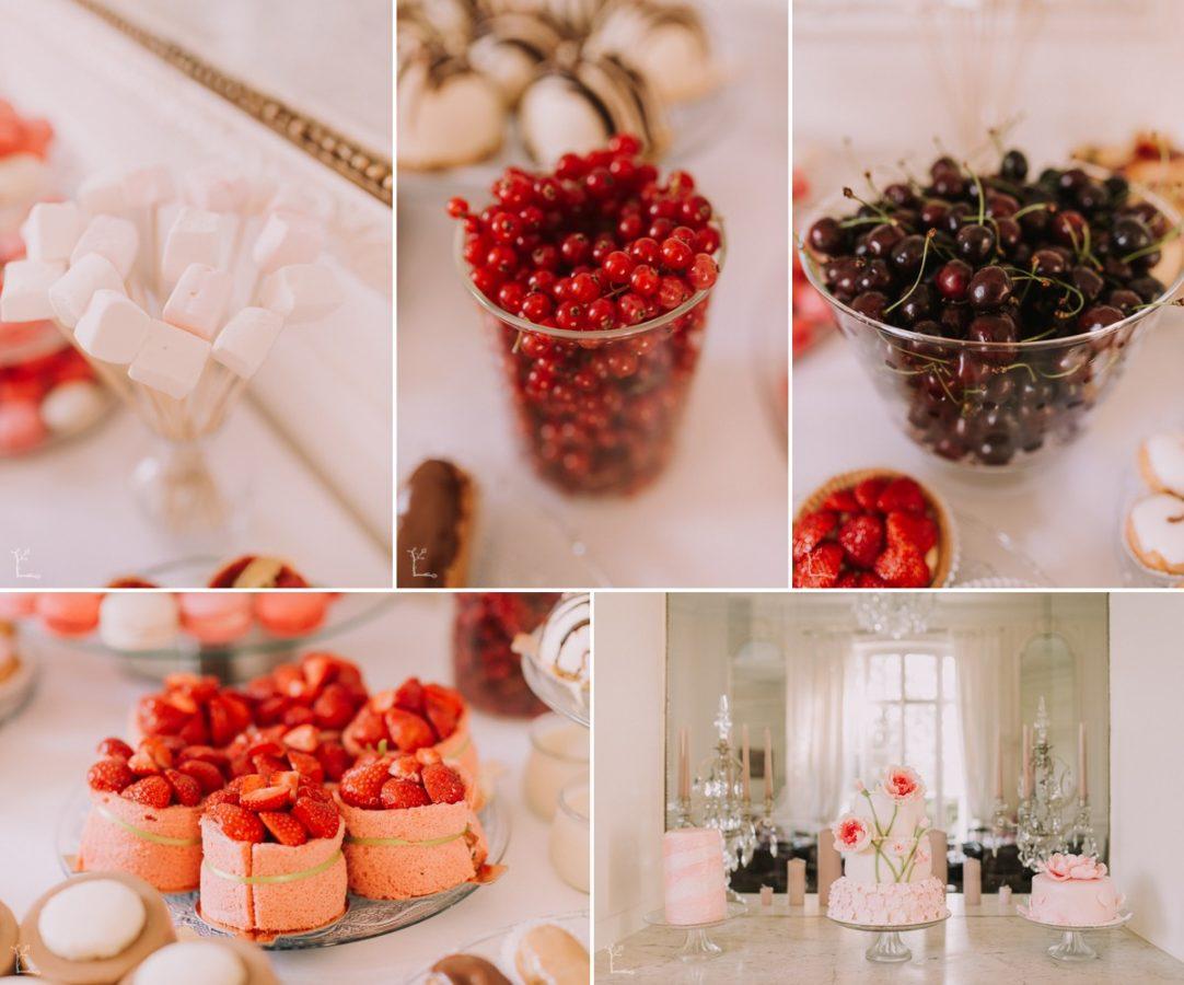 fotograf nunta-038
