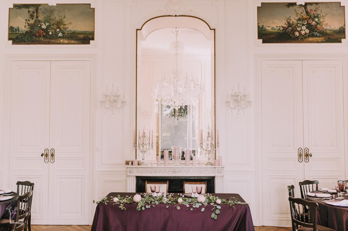 fotograf nunta-039