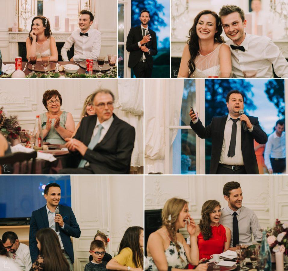 fotograf nunta-040