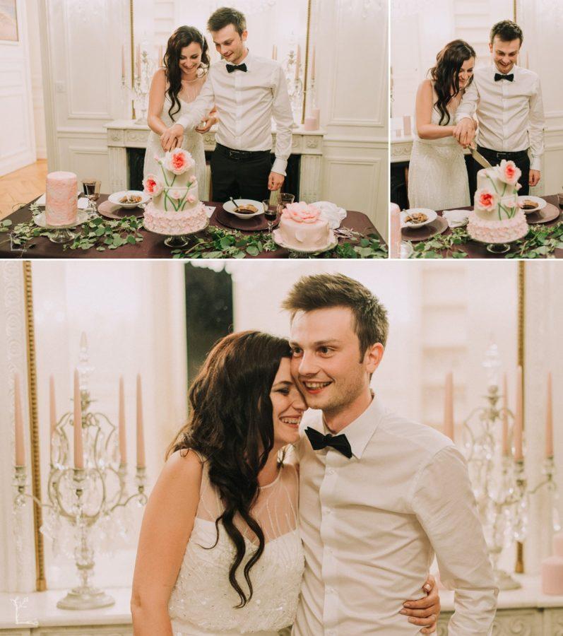 fotograf nunta-041