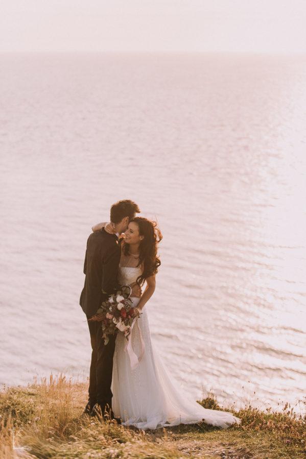 fotograf nunta-044