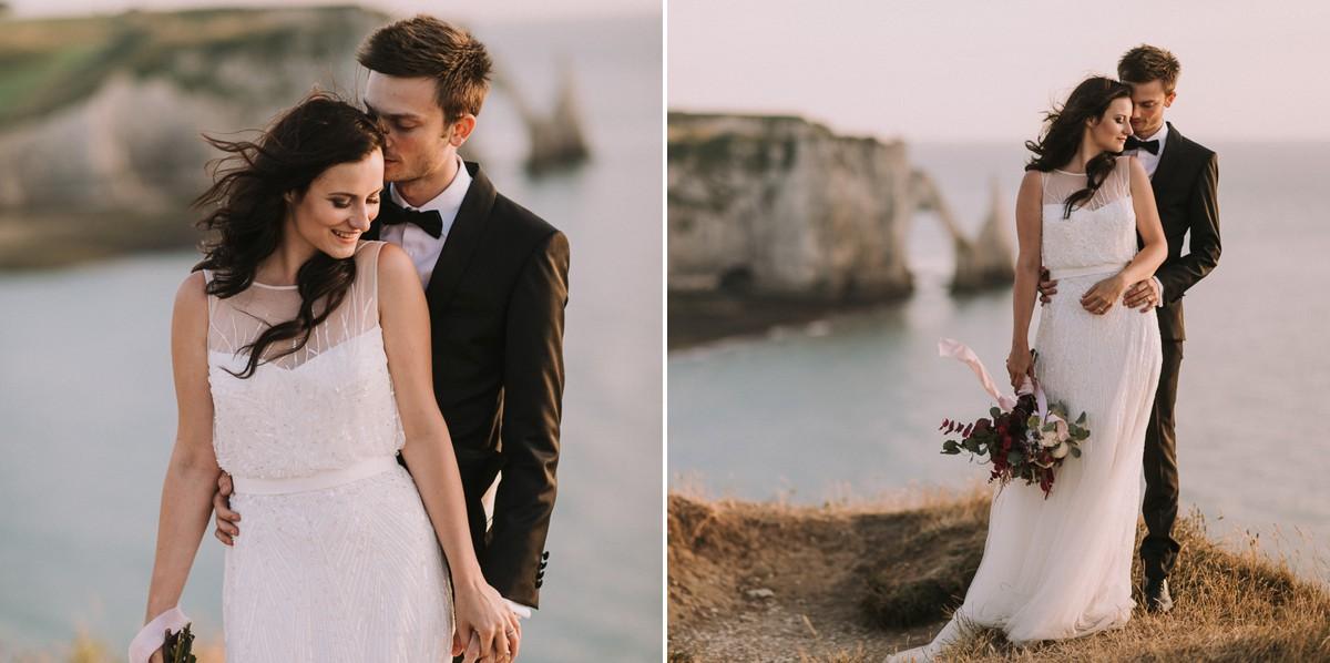 fotograf nunta-045