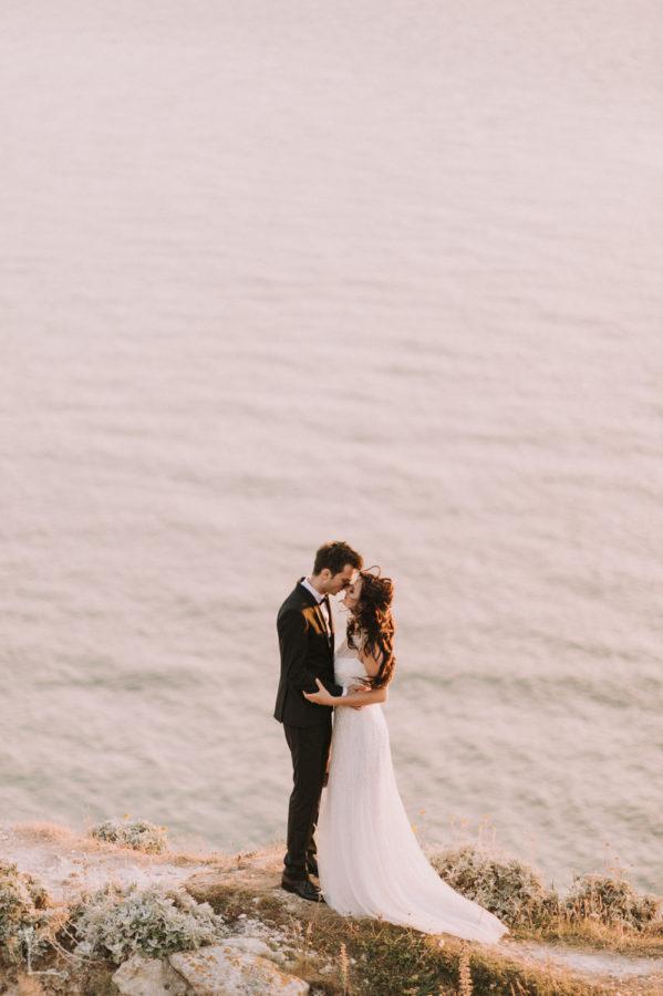 fotograf nunta-046