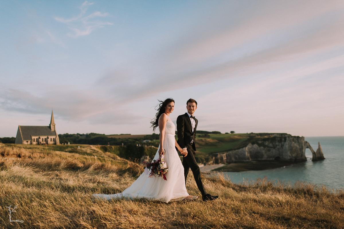 fotograf nunta-047