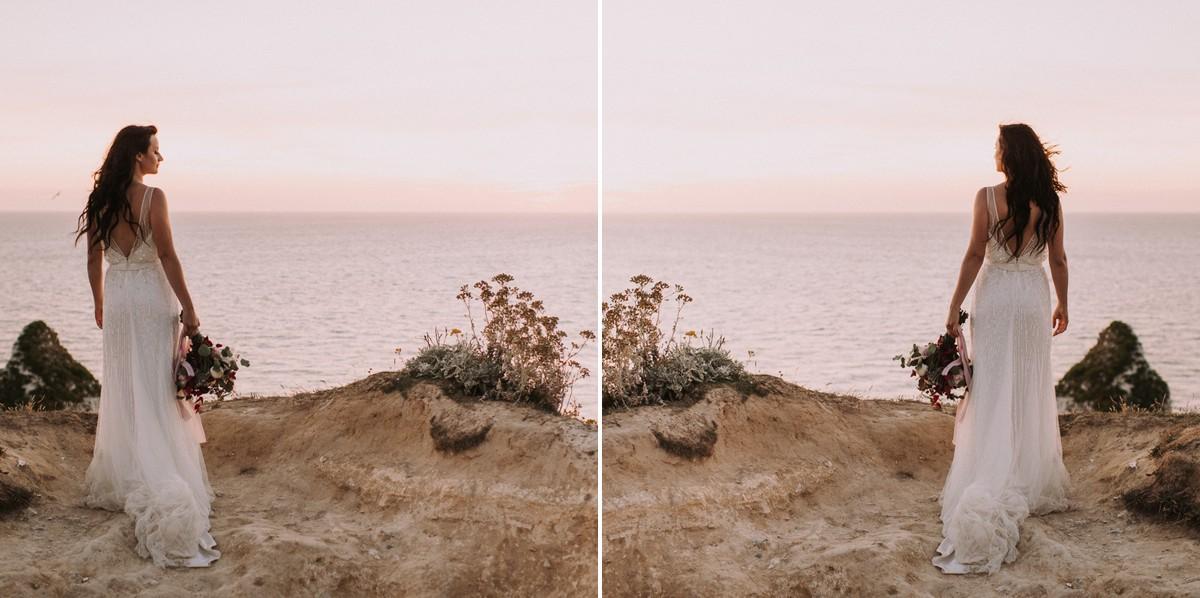 fotograf nunta-050