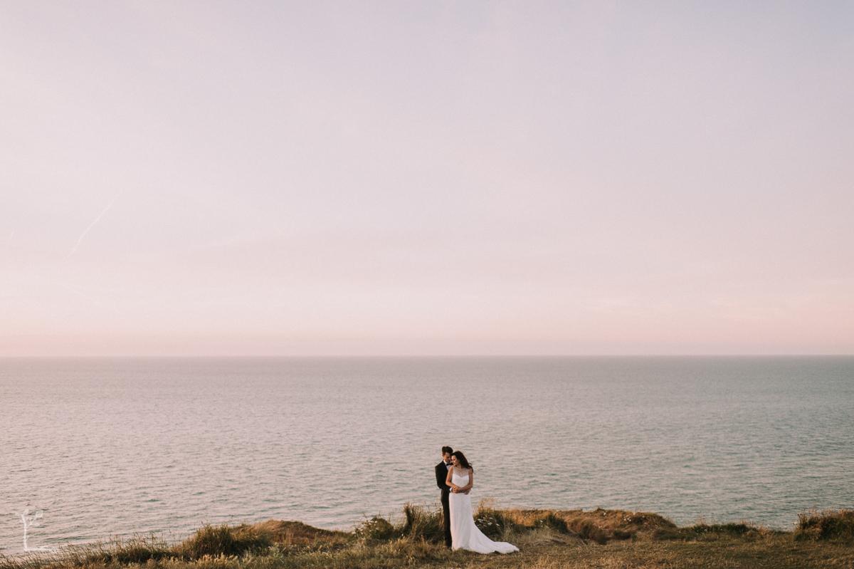 fotograf nunta-051